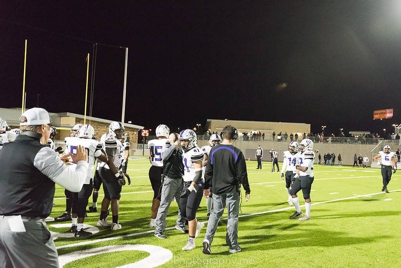 CR Var vs Hawks Playoff cc LBPhotography All Rights Reserved-438.jpg