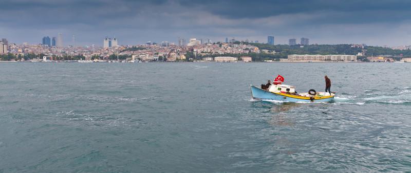 Istanbul-2131.jpg
