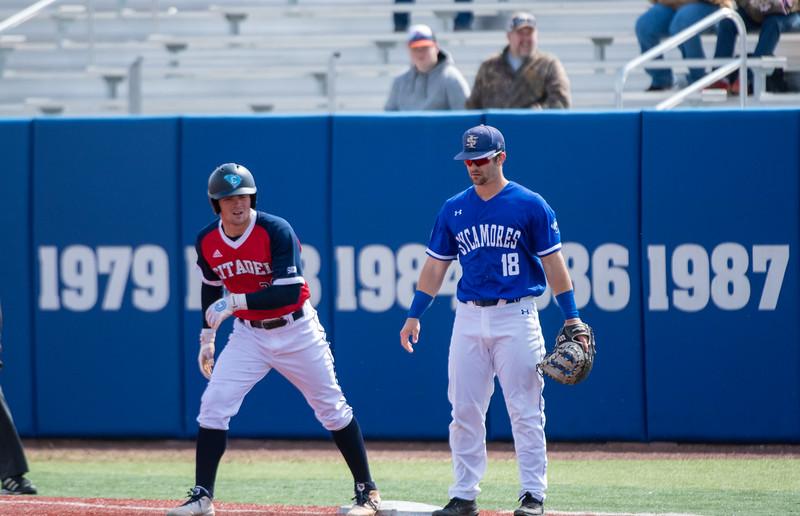 03_17_19_baseball_ISU_vs_Citadel-5140.jpg