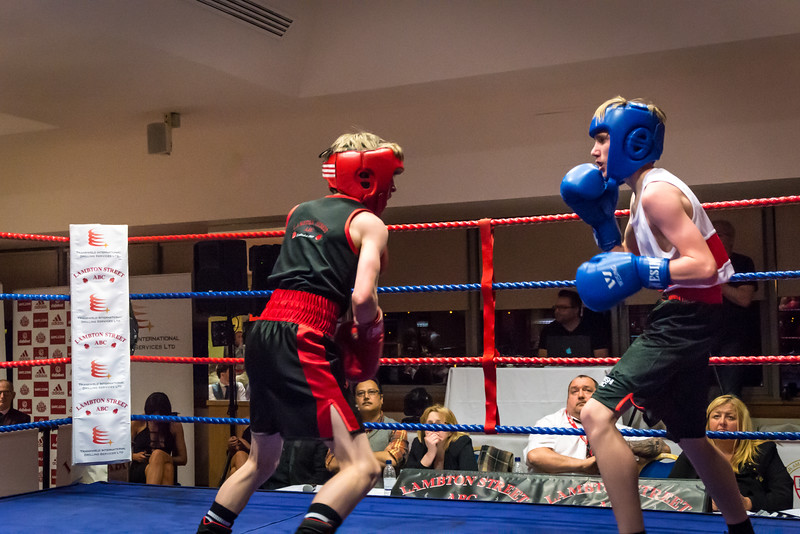 -Boxing Event March 5 2016Boxing Event March 5 2016-15260526.jpg