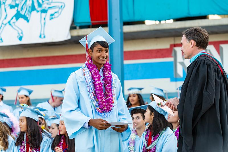 Hillsdale Graduation 2019-10510.jpg