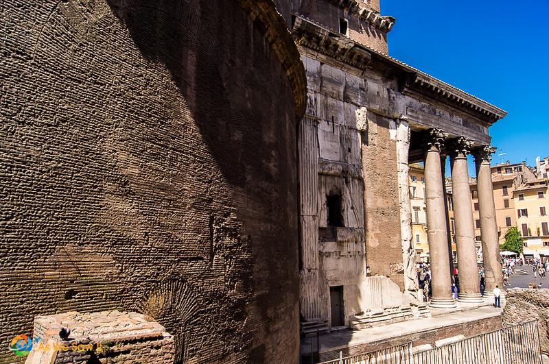 Rome-6280.jpg