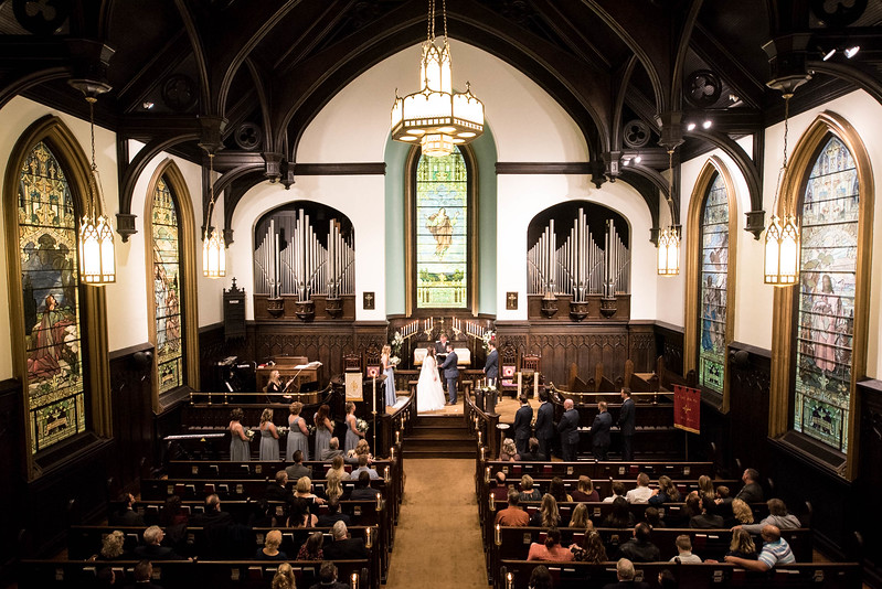 Tennessee-Church-wedding.jpg