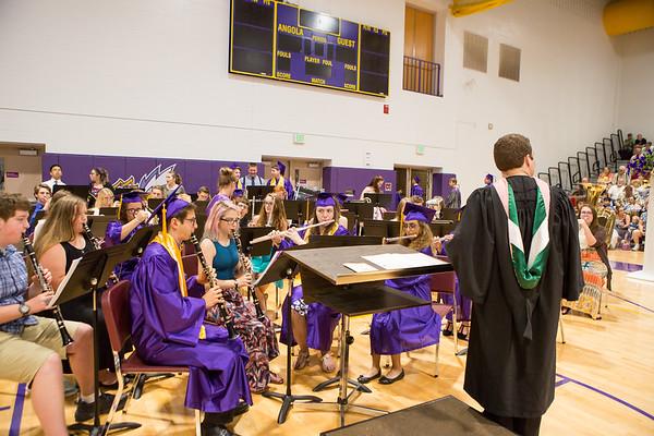 2017-06-11 AHS Graduation