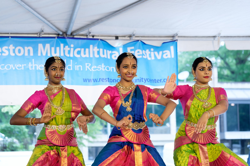 20180922 444 Reston Multicultural Festival.JPG