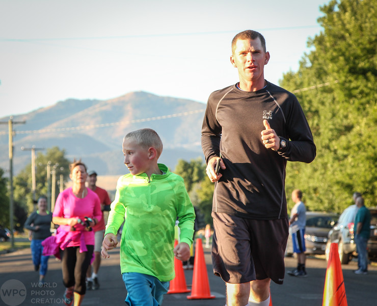 20160905_wellsville_founders_day_run_0864.jpg