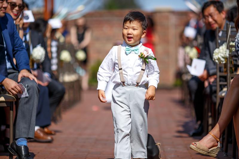 Ceremony-1208.jpg
