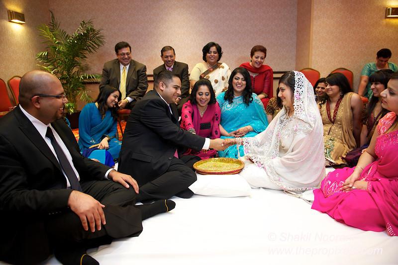 Naziya-Wedding-2013-06-08-01890.JPG