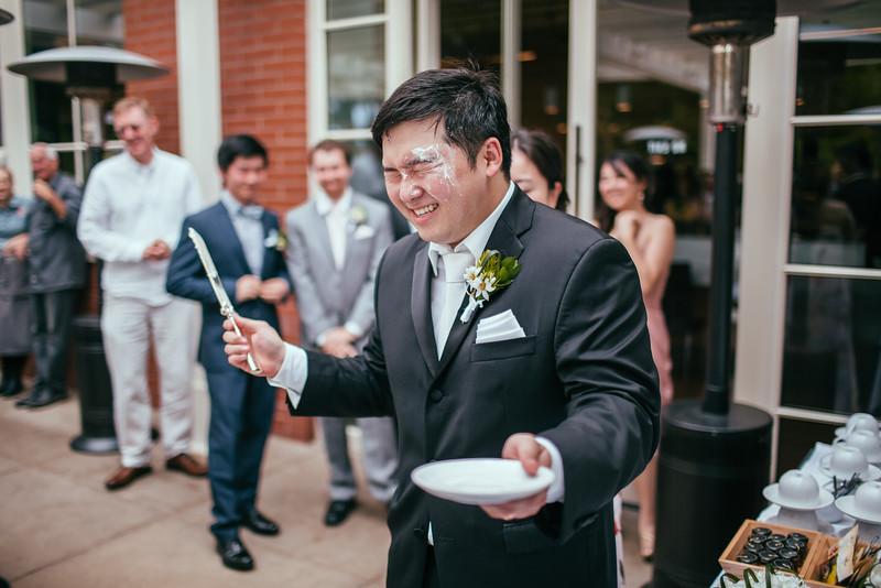 2016-08-27_ROEDER_DidiJohn_Wedding_CARD2_0435.jpg