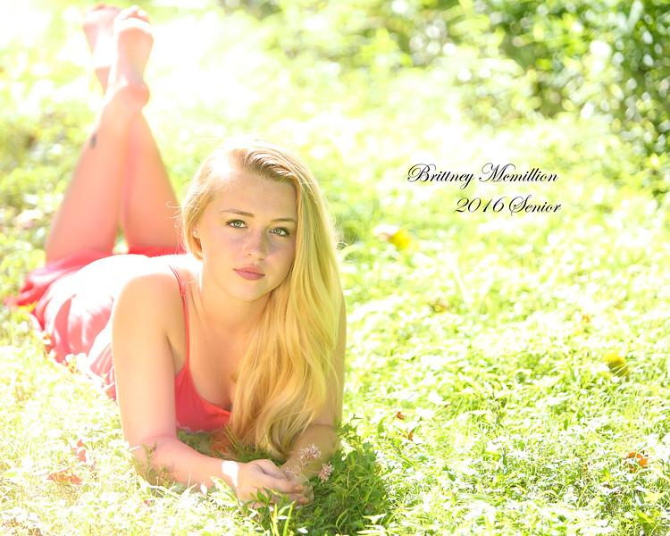 Brittney McMillion Senoir pics -0429-Edit_print.jpg
