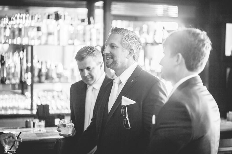 2017-03-04-Marseland Wedding-411.jpg