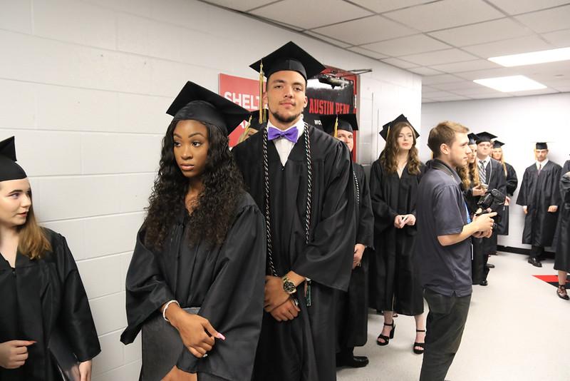 2019 Clarksville High Graduation-18.jpg