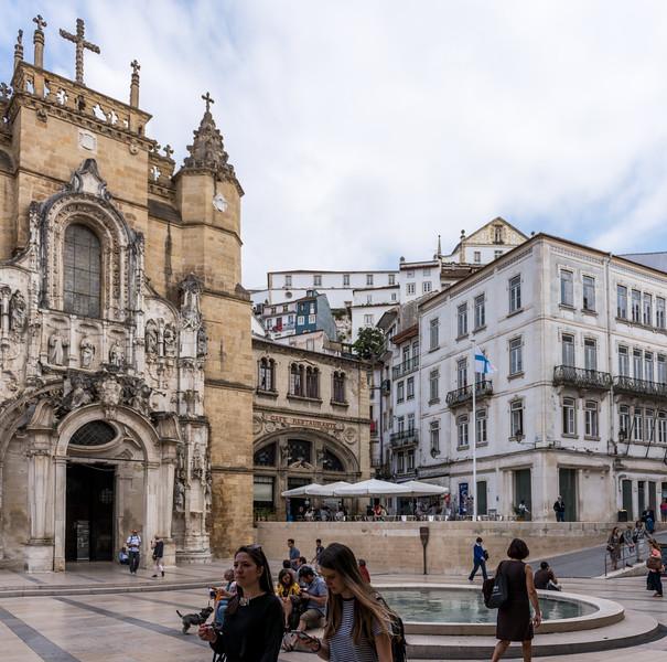 Coimbra 166.jpg