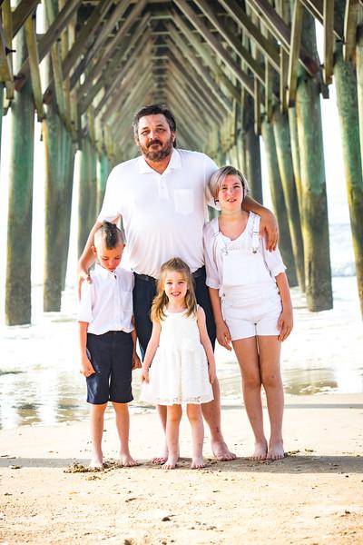 Topsail Island Family Photos-159.jpg