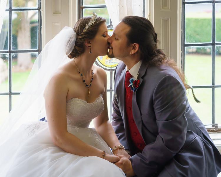 2019-06-23 McClahvakana Wedding 887.jpg