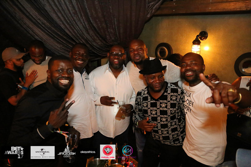 BET_Afropolitan LA_Afterparty_WM-0578.JPG