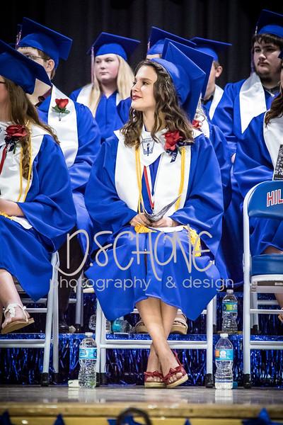 05-27-17 GC Graduation-40.JPG