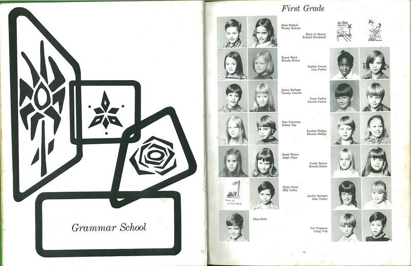 1973-0007.jpg