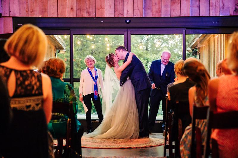463-CK-Photo-Fors-Cornish-wedding.jpg