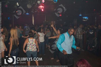 2012-09-14 [Mixaholic Fridays, The Crossroads, Fresno, CA]