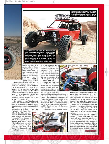 Sand Sports Article 2.jpg