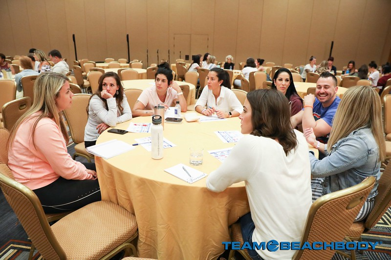 10-19-2019 Round Table Breakout Session CF0026.jpg