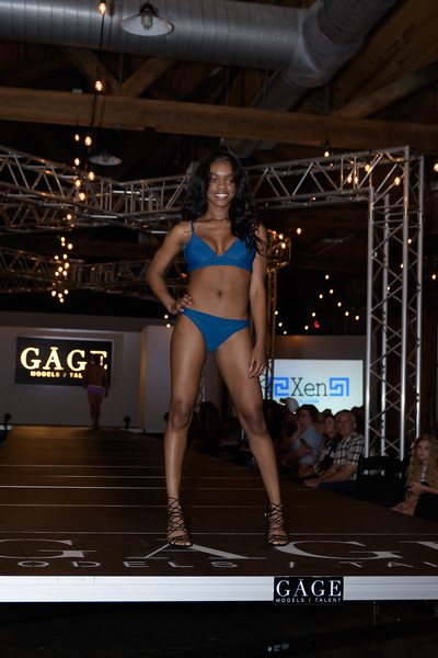 Knoxville Fashion Week Friday-1145.jpg
