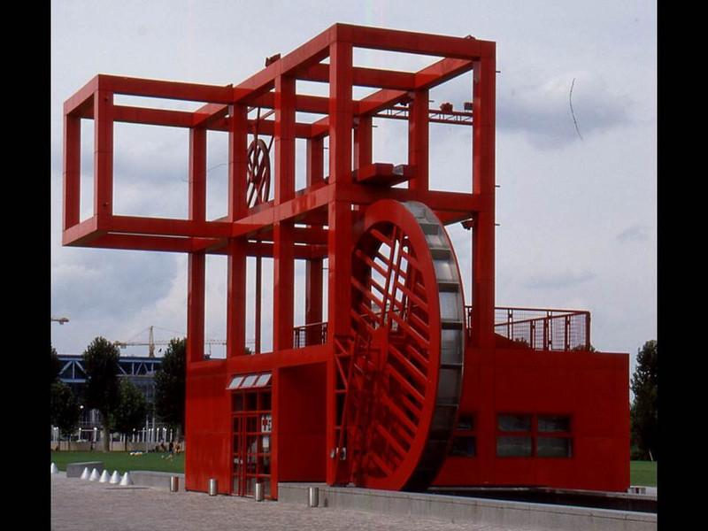 Slide460.JPG
