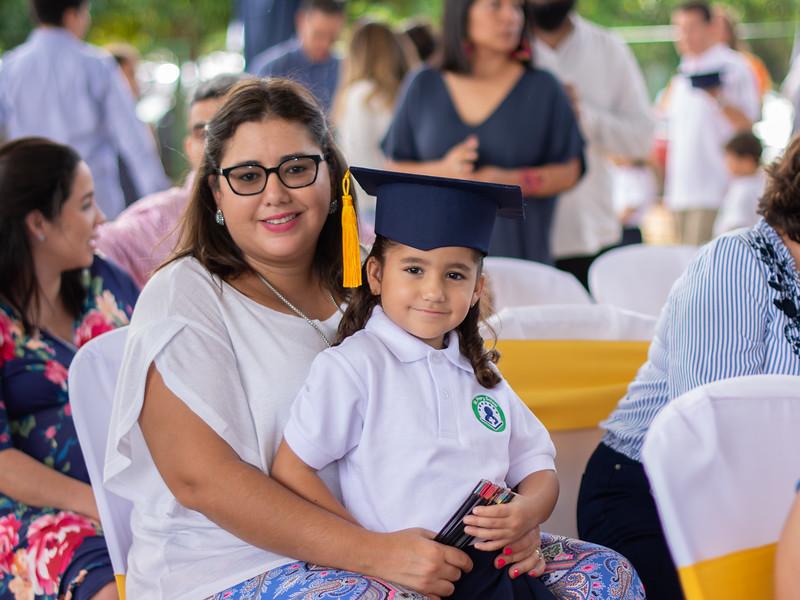 2019.11.21 - Graduación Colegio St.Mary (826).jpg