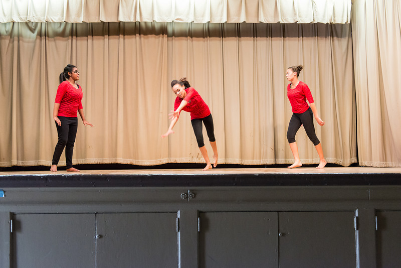 DanceRecital (92 of 1050).jpg