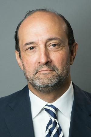 Jose-Luis Alvarez