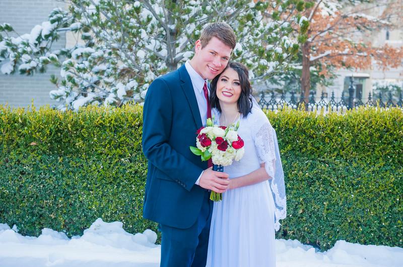 john-lauren-burgoyne-wedding-203.jpg