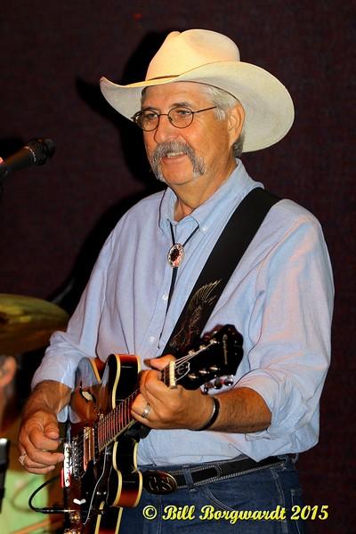 Jim Walker at New West Hotel 103.jpg