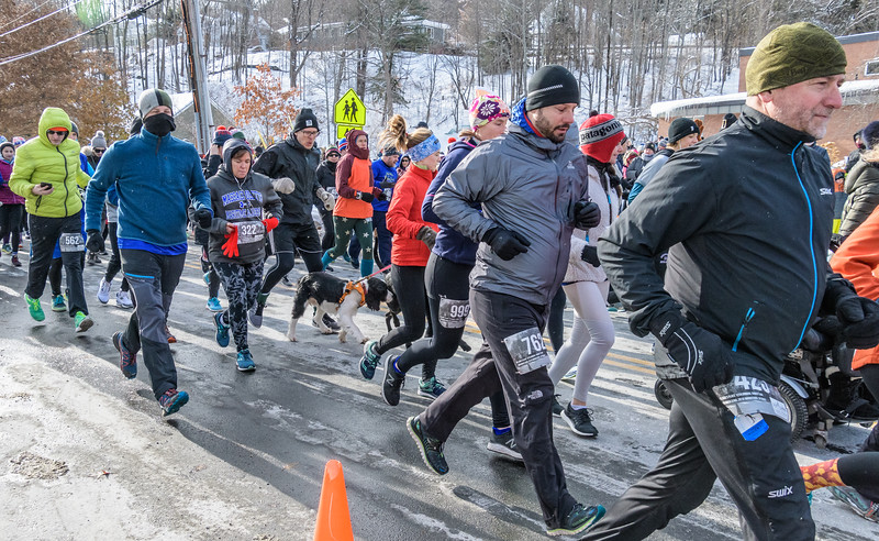2018 Zack's Place Turkey Trot-_5009072.jpg