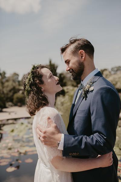 Bride and Groom-52.jpg