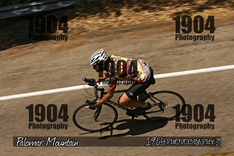 20090830 Palomar Mountain 262.jpg