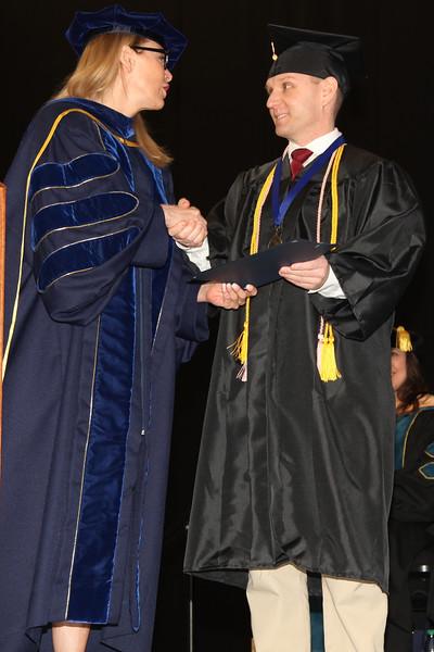 Grad Ceremony (150).jpg