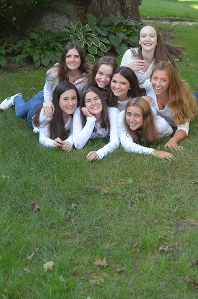 Julia Friend Group Pics - 293 of 308.jpg