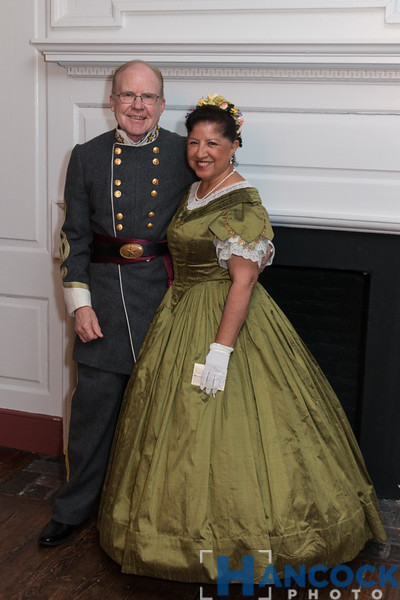 Civil War Ball 2016-065.jpg