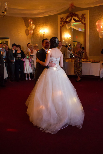 Jo and Mike-363.jpg
