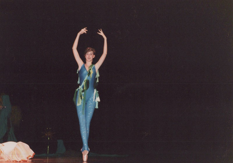 Dance_2045.jpg