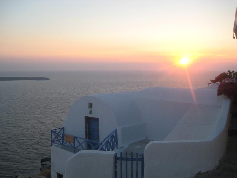 Greece 2008-362.jpg
