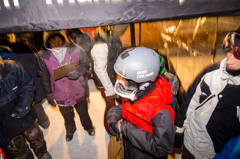 Nighttime-Rail-Jam_Snow-Trails-234.jpg