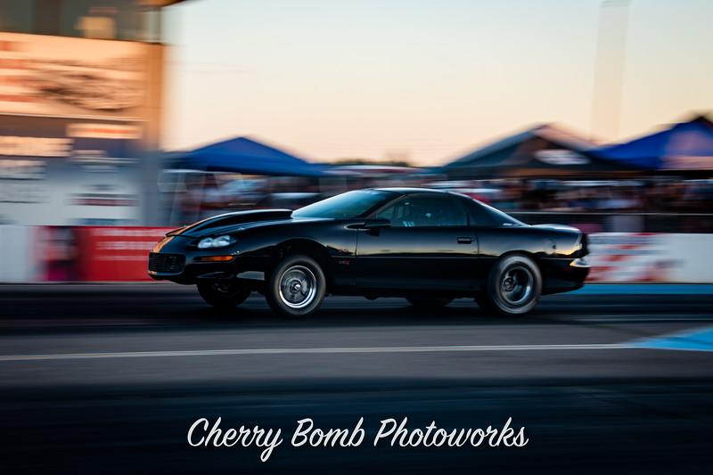 CherryBombPhotoworks-55.jpg