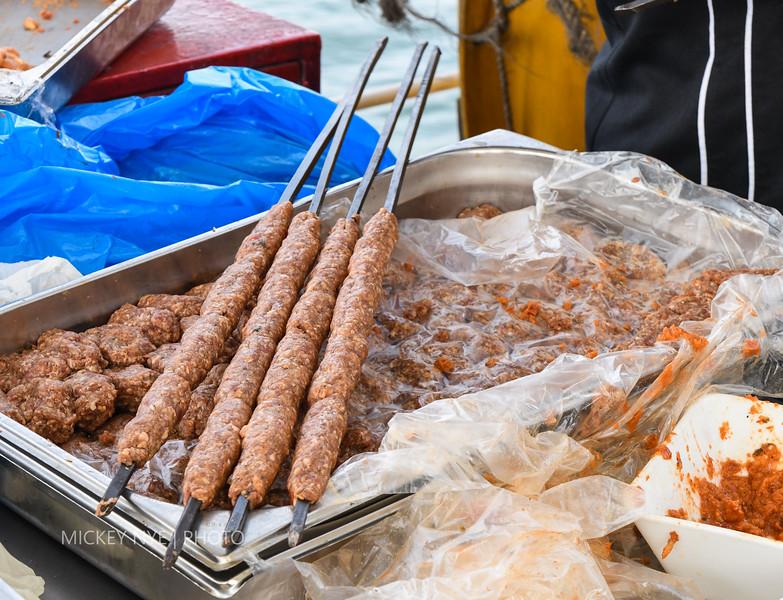 020820 Egypt Day7 Edfu-Cruze Nile-Kom Ombo-6388.jpg