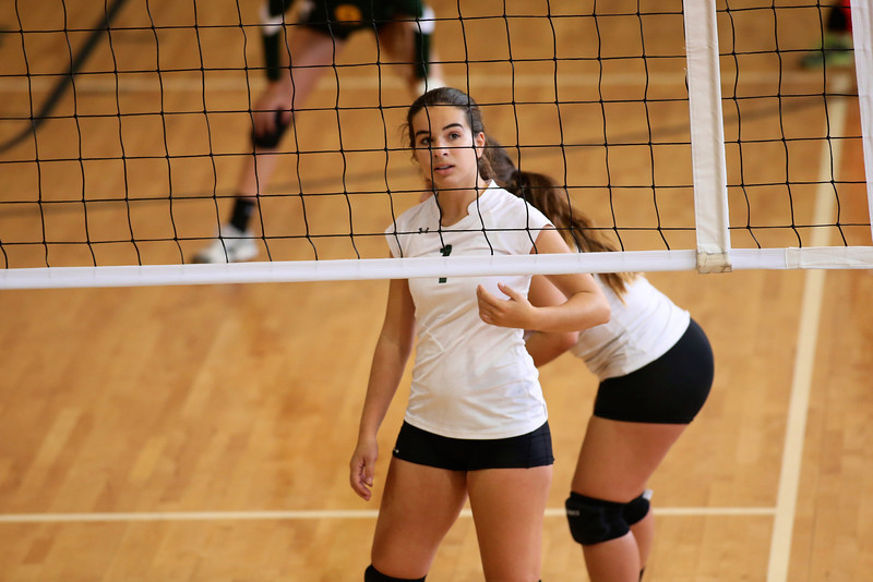 La Salle Volleyball 48.jpg
