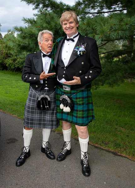 Groom with Guest.jpg