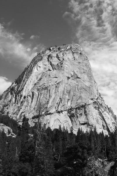 Yosemite-0203.jpg