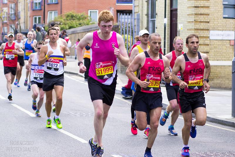 London Marathon 2017  Horaczko Photography-9749.jpg