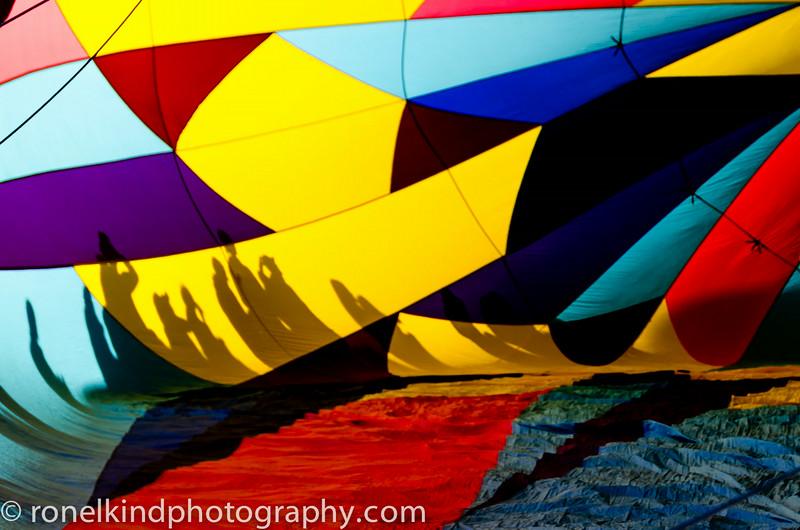 Balloons-0319.jpg